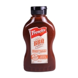 Frenchs Mississippi Sweet & Smoky BBQ Sauce