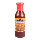 SuckleBusters Original BBQ Sauce
