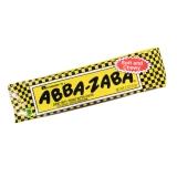 Annabelles Abba-Zaba Bar
