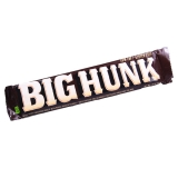 Annabelles Big Hunk Bar