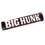 Annabelles Big Hunk Bar