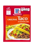 Mc Cormick Original Taco Seasoning Mix