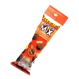Reeses Snack Mix Tube