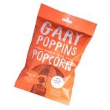 Gary Poppins Popcorn White Chocolate Caramel