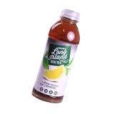 Long Island Iced Tea - Diet Lemon