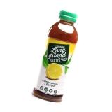Long Island Iced Tea - Lemon