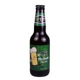 HOPCITY Mr. Huff Pale Ale