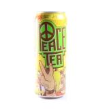 Peace Tea Sweet Lemon