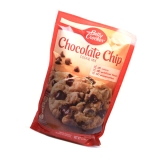 Betty Crocker Choc. Chips Cookie Mix Bag