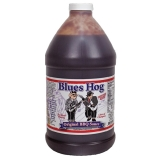 Blues Hog Barbecue Sauce 1/2 Gallon