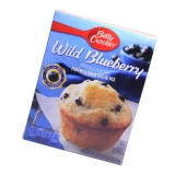 MHD 23.08.19 BC Wild Blueberry Muffin Mix