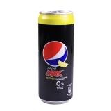 Pepsi MAX Lemon Flavour
