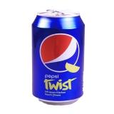 MHD 30.09.19 Pepsi Twist