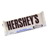 Hersheys Cookiesn Creme