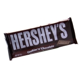 Hersheys CookiesnChocolate