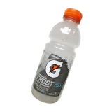 Gatorade G Series Glacier Cherry