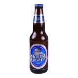 Moosehead Light Beer Flasche