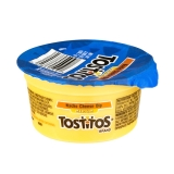Tostitos Nacho Cheese Dip