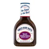 Sweet Baby Rays Sweet Vidalia Onion