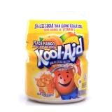 Kool Aid Barrel Peach Mango - Getränkepulver