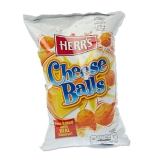Herrs Cheese Balls Large Pack