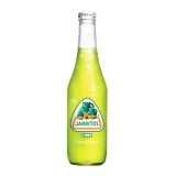 Jarritos Lime Natural Flavor Soda