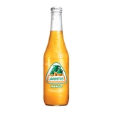 Jarritos Mango Natural Flavor Soda