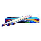 Wonka Laffy Taffy - mystery swirl 3er Pack