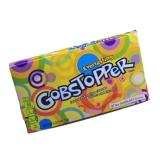 Wonka Gobstopper Large