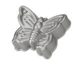 Nordicware Backform Schmetterling