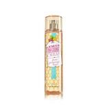 Bath & Body Works Body Spray Lemon & Pomegranate