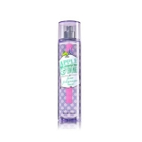 Bath & Body Works Body Spray Apple Blossom & Lavender