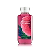 Bath & Body Works Duschgel Midnight Pomegranate