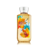 Bath & Body Works Duschgel Wild Honeysuckle