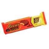 Reeses PB Cups Pumpkins