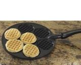 Nordicware Pancake-Pfanne Waffeln