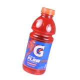 Gatorade G Flow Blackberry Wave