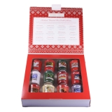Yankee Candle 12er Votive Kerzen-Set