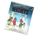 Hersheys Adventskalender