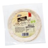 Palapa Mais-Tortillas 14cm